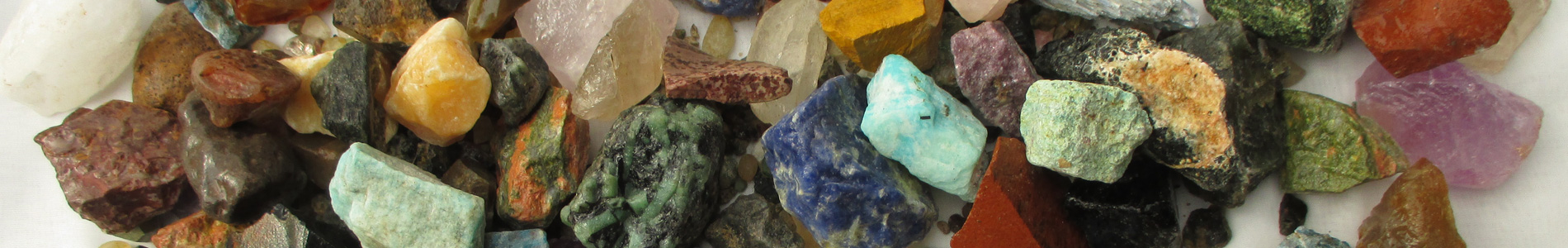 Shop Rough Stones